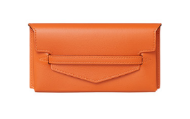 hermes smart pouch